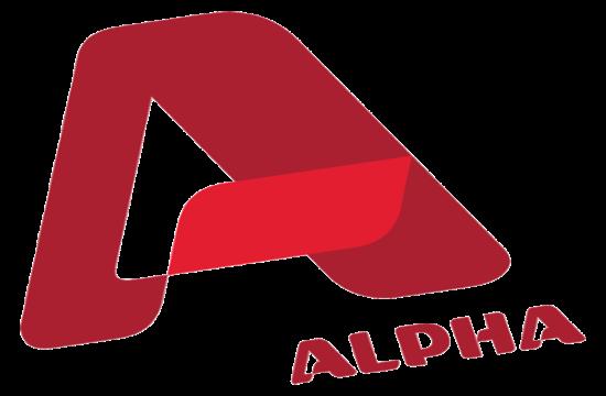 Alpha TV Gr Live