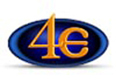 4E TV Greece Live