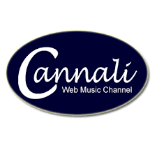 CANNALI Music all day Greek Music