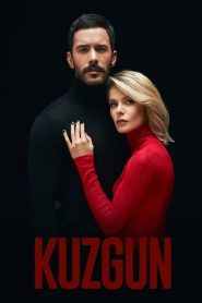 Kuzgun (2019) Greek Subtitles
