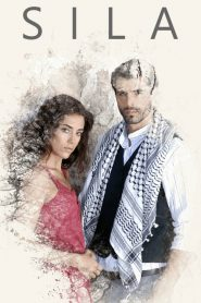 Sila – Greek Subtitles