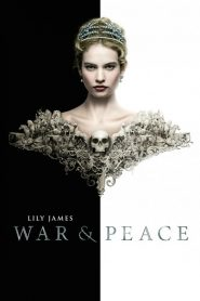 War and Peace (Πόλεμος και Ειρήνη – με ελληνικούς υπότιτλους)