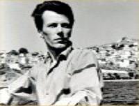διχασμος 1965