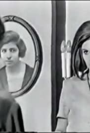 εμεις οι αμαρτωλοι 1966