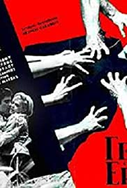 Gefsi apo erota (1966)