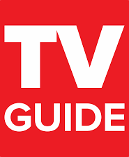 Greek tv guide – Προγραμμα Τηλεορασης