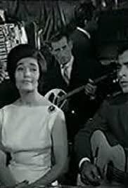 η τιμωρία (1965)