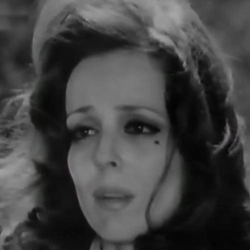 ισιδώρα (1975)
