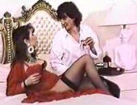 ξενοδοχείο καστρί 1988