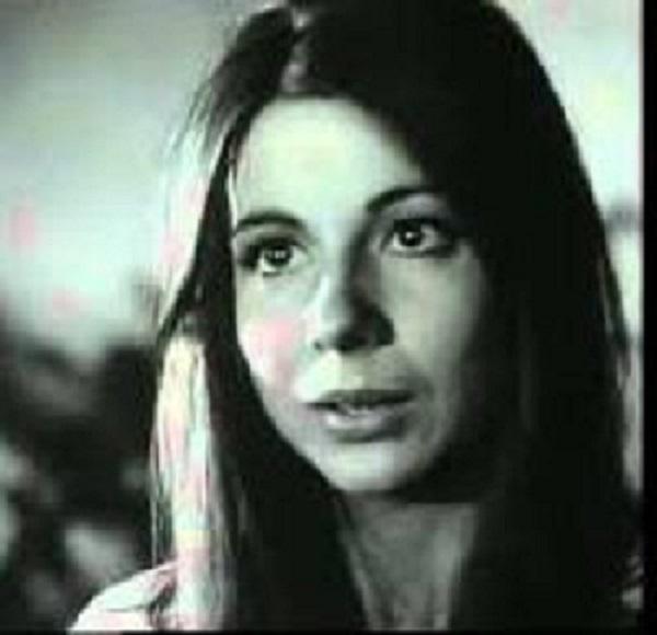 κλεμμενη αγαπη 1966