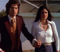 Koritsia me bromika xeria (1975)