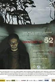 Istoria 52 (2008)