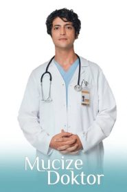 Ο Γιατρός Η ιστορία ενός θαύματος(Mucize Doktor) – Watch Online