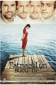 Fatmagul – Greek Subtitles