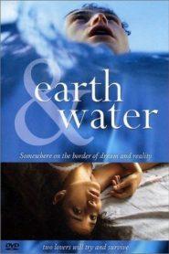 χώμα και νερό (1999)