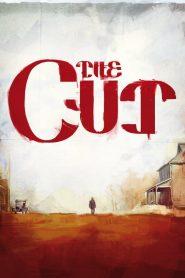 The Cut (2014, movie Greek Subtitles)