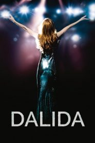 Dalida (2016) – movie online