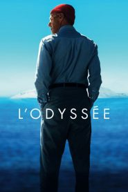 The Odyssey – LA Odyssee (2016) – Greek Subtitles