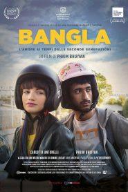 Bangla (Μπάνκλα 2019) – online movies με ελληνικούσ υπότιτλουσ