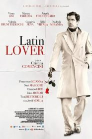 Latin Lover (Ένας Λατίνος Εραστής) – online movies με ελληνικούσ υπότιτλουσ
