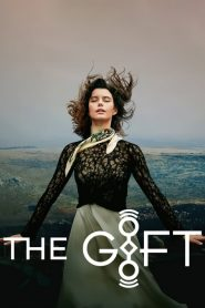 The Gift / Atiye (2019) online ελληνικους υποτιτλους (greek subs)