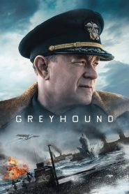 Η Μάχη του Ατλαντικού / Greyhound (2020) – ταινία online με ελληνικούς υπότιτλους