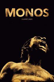 Monos (2019) – ταινία με ελληνικούς υπότιτλους