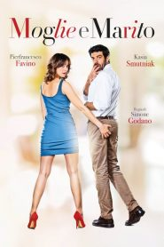 Moglie e marito 2017 (Husband & Wife) – online movies με ελληνικούσ υπότιτλουσ