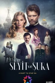 Kurt Seyit and Şura (ΑΙΩΝΙΑ ΑΓΑΠΗ) – Watch Online