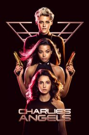 Charlie's Angels (2019) Ταινία με ελληνικούς υπότιτλους