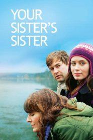 Your Sister's Sister (2011) online movies με ελληνικούσ υπότιτλουσ