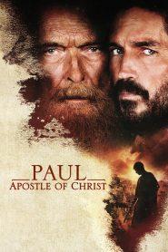 Paul, Apostle of Christ (2018) watch online Greek Subs