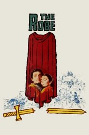 The Robe (1953) watch online Greek Subs