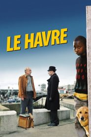 Le Havre (2011) online movies με ελληνικούσ υπότιτλουσ