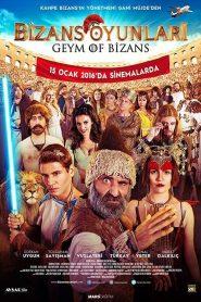 Bizans Oyunları (2016) τουρκικες ταινίες online greek subs