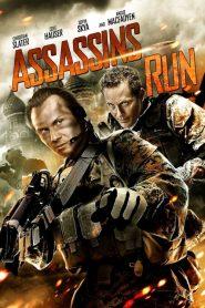 Assassins Run (2013) online movies με ελληνικούσ υπότιτλουσ