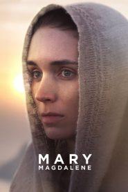 Mary Magdalene (2018) – online movies με ελληνικούσ υπότιτλουσ