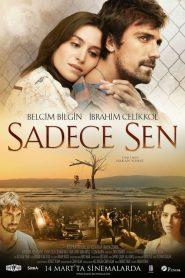 Sadece Sen (2014) online movies με ελληνικούσ υπότιτλουσ