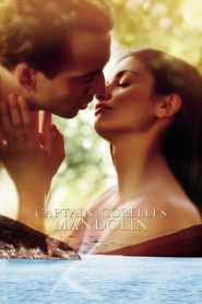 Captain Corelli's Mandolin (2001) watch online Greek Subs