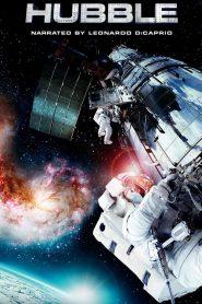 Hubble (2010) watch online Greek Subs