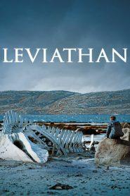 Leviathan (2014) watch online με ελληνικούσ υπότιτλουσ