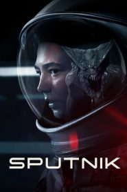 Sputnik (2020) online movies με ελληνικούσ υπότιτλουσ