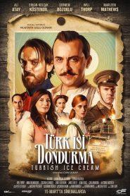 Turkish Ice Cream (2019) Turkish Film Online
