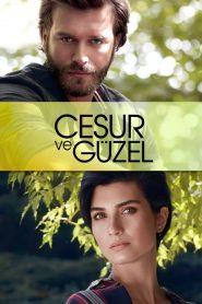 Cesur Ve Güzel (TV Series 2016–2017) ΕΛΛΗΝΙΚΟΙ ΥΠΟΤΙΤΛΟΙ