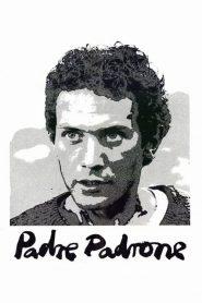 Padre Padrone (1977) watch online με ελληνικούσ υπότιτλουσ