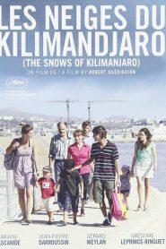 The Snows of Kilimanjaro (2011) online movies με ελληνικούσ υπότιτλουσ