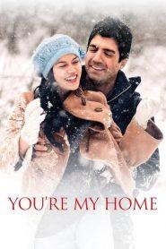 Evim Sensin (2012 Turkish Film) watch online Greek Subtitles