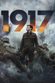 1917 (2019) online movies με ελληνικούσ υπότιτλουσ