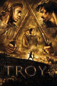 Troy (2004) online movies με ελληνικούσ υπότιτλουσ