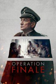 Operation Finale (2018) online movies με ελληνικούσ υπότιτλουσ
